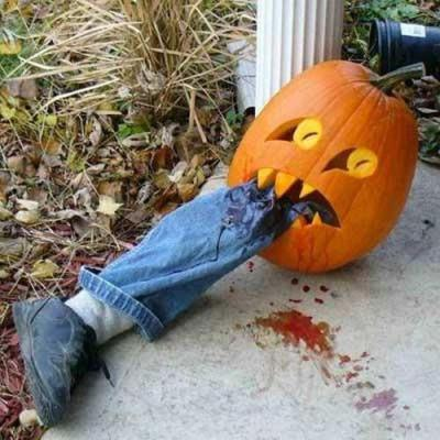 scary-Halloween-pumpkin-memes-2017