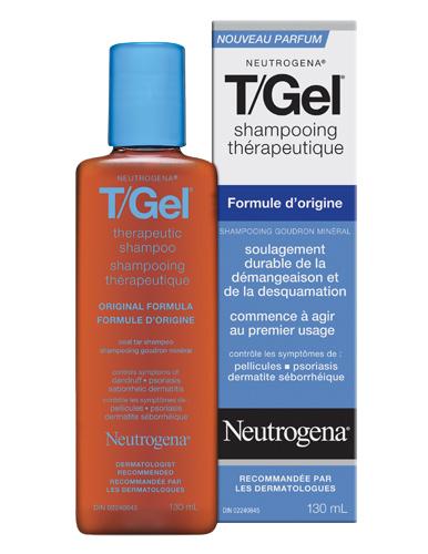 Neutrogena-TGel-Therapeutic-Shampoo