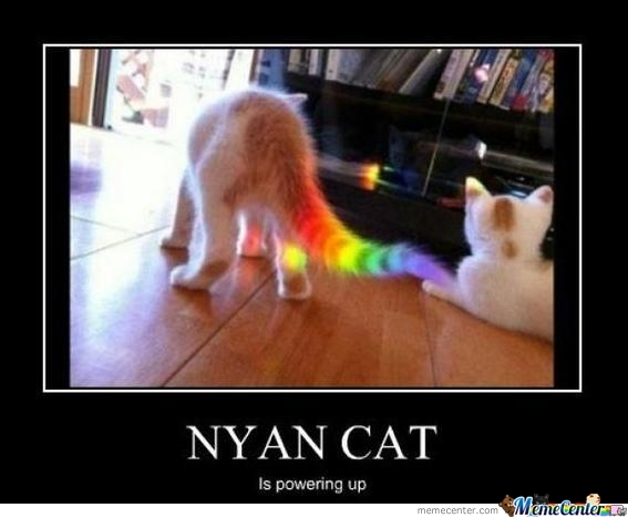Nyan Cat meme 1?ssl=1 nyan cat meme 1 entertainmentmesh