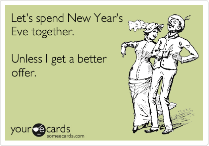 funny new year ecards