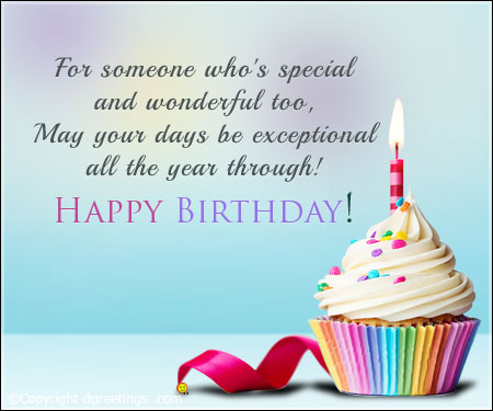 Happy birthday wishes sms messages images entertainmentmesh we bring you a collection of happy birthday wishes in this article you will find meaningful and lovely happy birthday sms messages and happy birthday card m4hsunfo