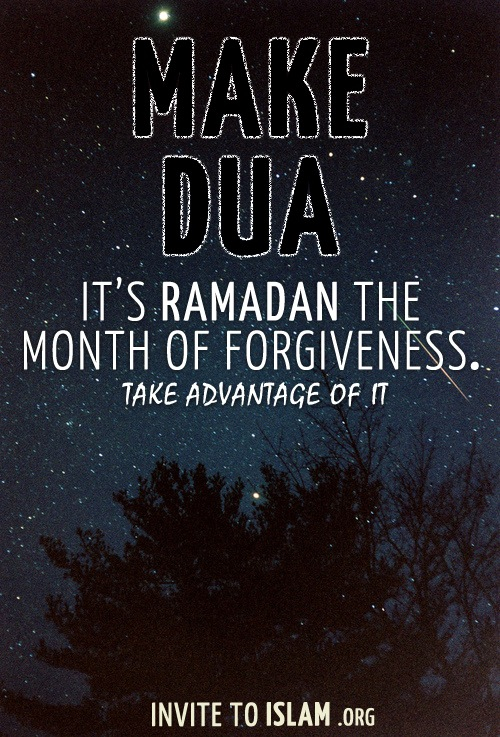 17-ramadan images with quotes sayings