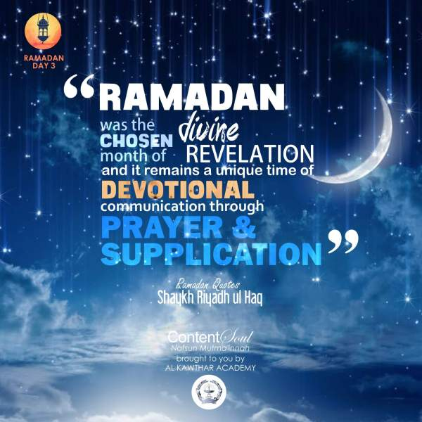 19-ramadan images with quotes sayings