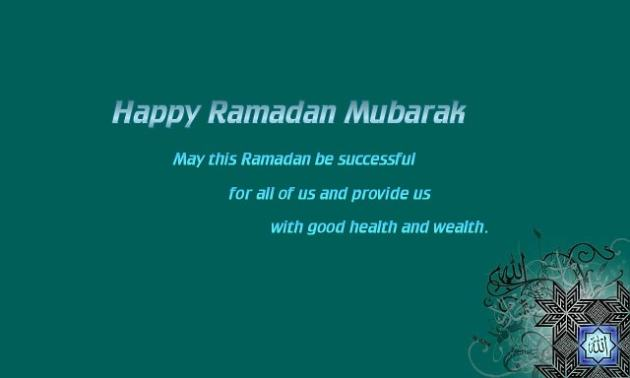 happy-ramadan-mubarak-hd-wishes-image