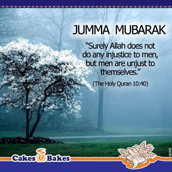 jumma-mubarak-quote-images