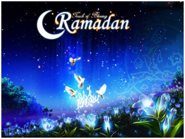 ramadan-blessing-hd-image