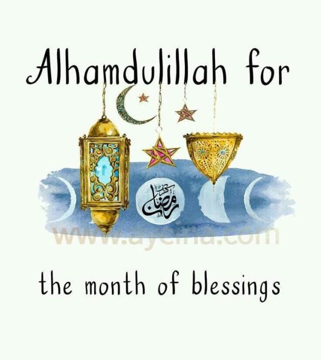 ramadan-greetings-hd-image