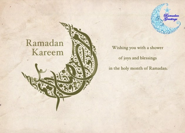 ramadan-greetings-hd-wallpaper-image