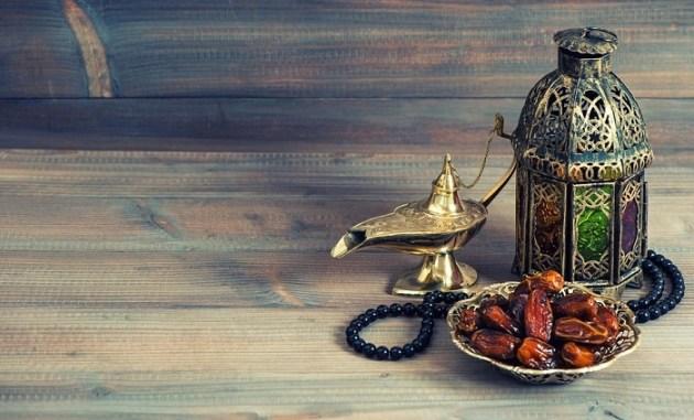 ramadan-hd-image