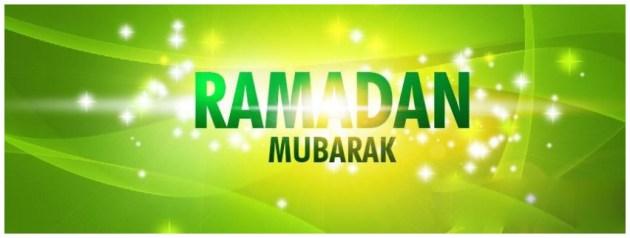 ramadan-mubarak-hd-facebook-cover-image