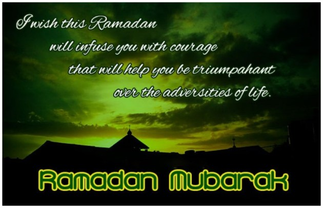 ramadan-mubarak-wishes-hd-image-wallpaper