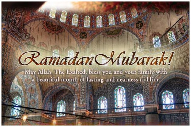 ramadan-mubarak-wishes-hd-image