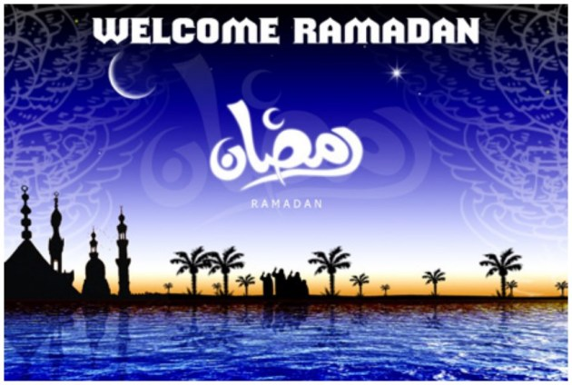 welcome-ramadan-hd-image-wallpaper