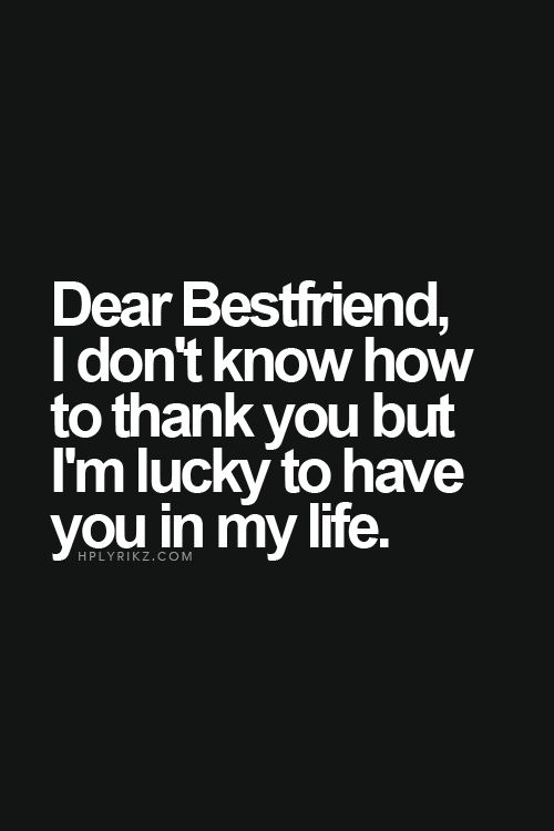 Image of: Wallpapers Best Heart Touching Friend Quotes Entertainmentmesh Top 16 Heart Touching Friendship Quotes With Images Entertainmentmesh