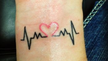 Cute Love Tattoo Drawings Best Tattoo Ideas