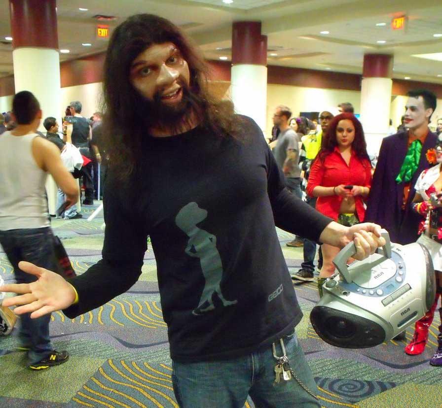 GEICO,Cavemen,halloween,costume,ideas,for,long,hair,guys