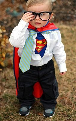 superman toddler boy costumes ideas for halloween