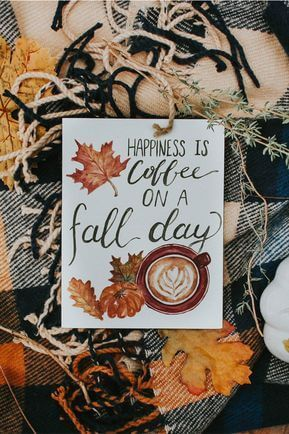 fall quotes about love