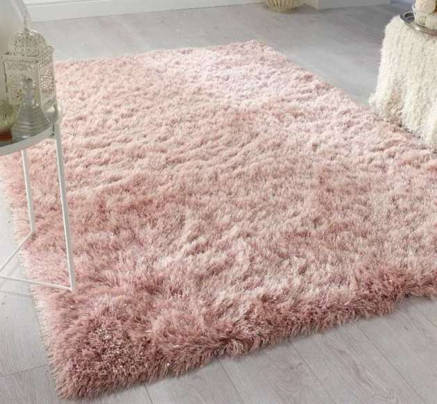 blush pink rug ideas for teen girls bedroom