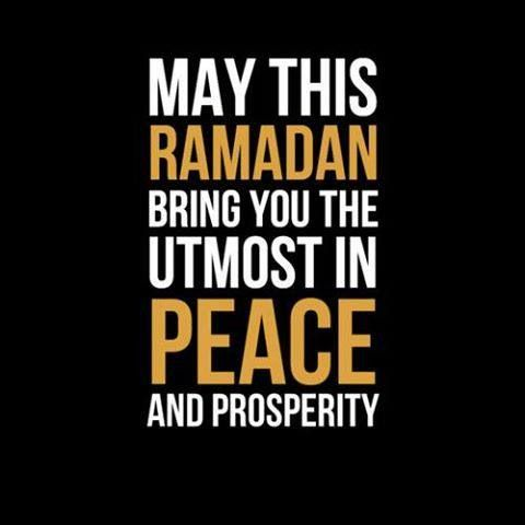Ramadan dua images for whatsapp status
