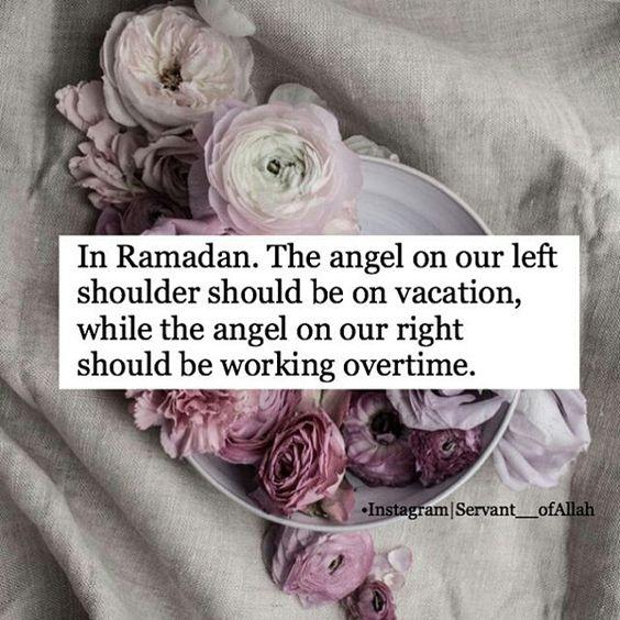 Ramadan images for whatsapp status