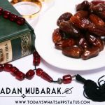 happy ramadan wishes quotes 2019