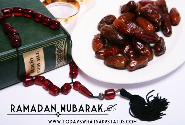 Ramadan Mubarak 2019 images