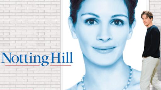 notting hill netflix