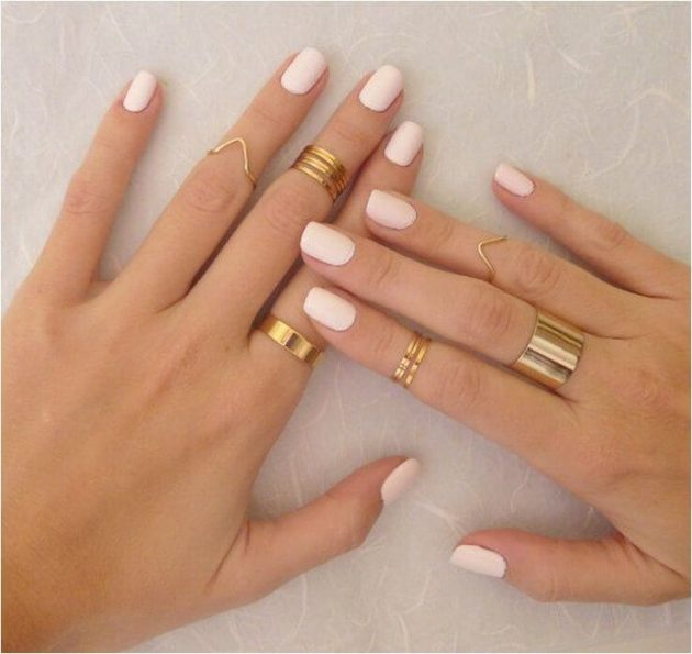 coffin nail color ideas for tan skin