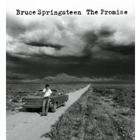 Free MP3: City of Night by Bruce Springteen