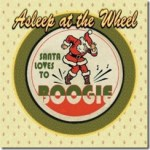 Free MP3: Santa Loves To Boogie