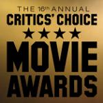 Critics' Choice Movie Awards Nominees Announced