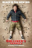 new-gullivers-travels-poster-revealed-large