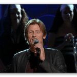 What to watch: Denis Leary and Friends Present Douchebags and Donuts