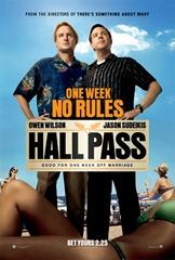 hall-pass-poster