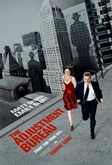 adjustment-bureau-poster