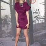 Hot Shot: Amanda Seyfried