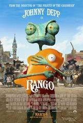 rango-movie-poster