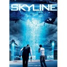 This Week on DVD: Skyline