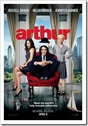 Arthur-Movie-Poster