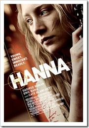 hanna-movie-poster