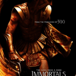 Trailer Preview: Immortals