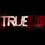 True Blood: Season 4 – Trailer and cast interviews
