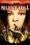 Online Drive In: Silent Hill
