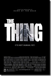 The-Thing-movies-poster
