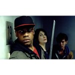 DVD Tuesday: Attack the Block