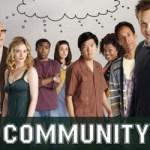 TV Pick: Community