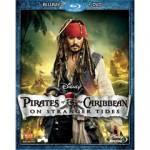 pirates-of-the-caribbean.jpg