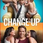 DVD Release: The Change Up