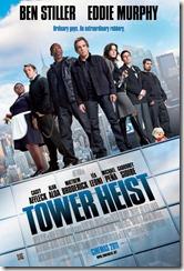 tower-heist-poster